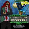 Destination Africa 2 - DJ Stephen Music (Afro Beat/Azonto)