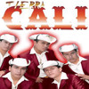 Mix Tierra Cali Dj Carlos Mp3
