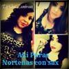 Aki Puras Norteñas Con Sax _Tu Y Yo Bailando Norteñas No Se Piensalo_Mix