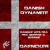 Danish Dynamite (Full Version)