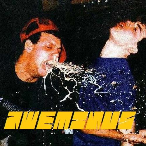 Aweminus - GBus