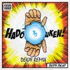 Zeds Dead - Hadouken (Dekai Remix) - Free Download