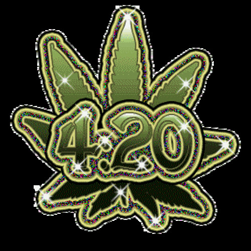 DJ Emerson 420 Promo DJ Mix 2014
