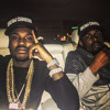 Meek Mill - 10 Minute Freestyle ft. Omelly