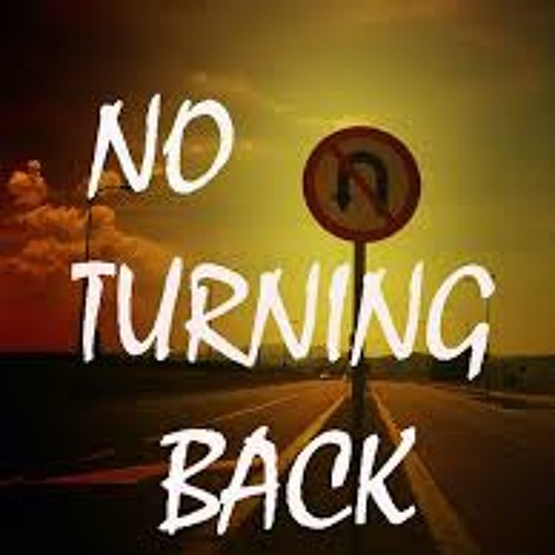No Turning Back (Original Mix)