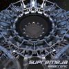 02 Basstronic (Artificial Humans RMX)