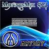 MonatsMix #21 - Mayday [04/2014]
