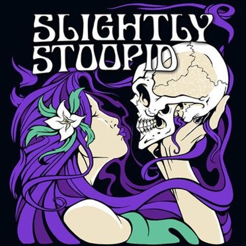Slightly Stoopid - 2AM (RUN DMT four20 Remix)