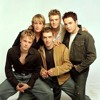 Westlife - Us Against The World (Cover Version)