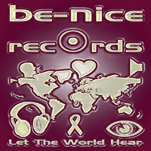 """be-nice records USA"" - PRE-DEMO SUBMISSIONS - ""Original"" Dance Music Only -  Please Do Not Submit Remixes"