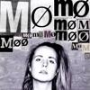 MØ - Never Wanna Know (Live on VEVO DSCVR)