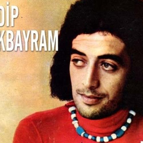 Edip Akbayram - Değmen Benim Gamlı Yaslı Gönlüme (fattish's Back To Basics Edit)