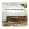 THE SCOTTISH ENLIGHTENMENT - To the Dogs