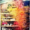 Story Ov The Real Rap Ghost (PROD BKBEATS)