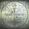 Fallout 3 Vault Tech Commercial (F:Dead Air Broadcast re-EQ edit)
