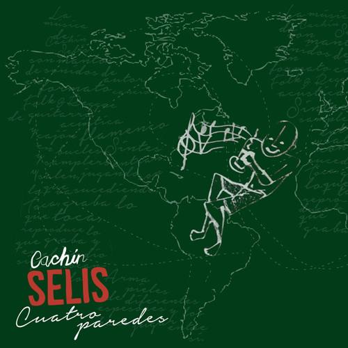 """Batallando (""""Cuatro Paredes"""" EP version)"""