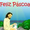 Músicas Católicas - Sê Bendito, Senhor, Para Sempre