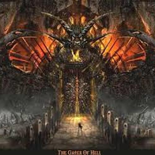 Hell's Gates Remix