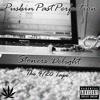 Raye x JR x Chadwick Spazzleton - Get High [Prod. Afrokeys]