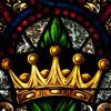 """Royal Mistake"" Karl Anthony (Prod By: Chris Prythm)"