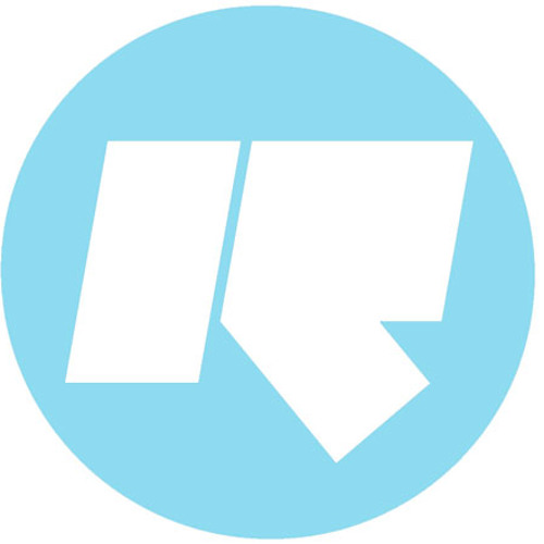 Skepp & Hawk - Chain Gang *Unreleased (Plastician Rinse FM Rip) April 18, 2014