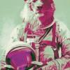 Hardwell & Martin Garrix - Spaceanimals (Mashup)