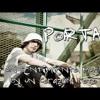 Porta - Hay Siempre Un Sentimiento Muerto En Un Corazon Roto -DJ KRiStiAn Floow