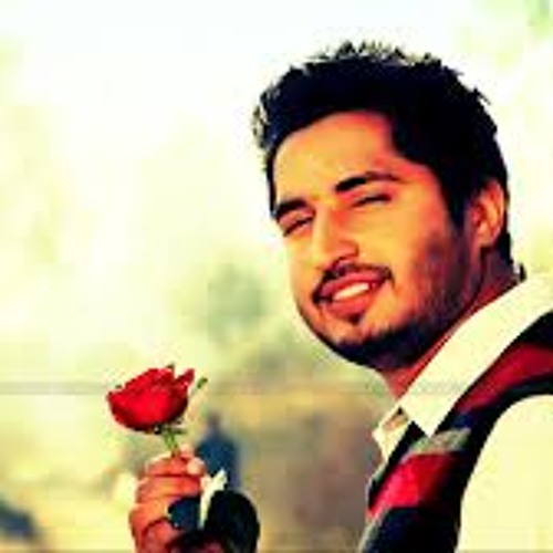 Tamanna Meri | Jassi Gill |Dil Vil Piyar Viyar New Punjabi Songs 2014
