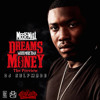 Meek Mill-Im So Sorry