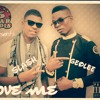 Geolee & slash drops another track single titled love_me fans download and enjoy it ... at 5star media.
