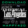 11. - Nipsey Hussle - Kush And Haze - VIPKUSH Brand Mixtape