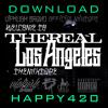 5. - 2pac - Weed Got Me Crazy - VIPKUSH Brand Mixtape