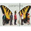 Paramore - Brand New Eyes Tour Intro (Studio Version)