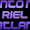 CONJUNTO NUEVO RIEL - 43 MIN MIX DE MUSICA EN VIVO - MACON 041214