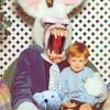 Its Easter Biatch (Prod. XBlaze)