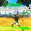 DJ VENUM-CHOCHO PINGU G.S.S 2014 ( West18 )