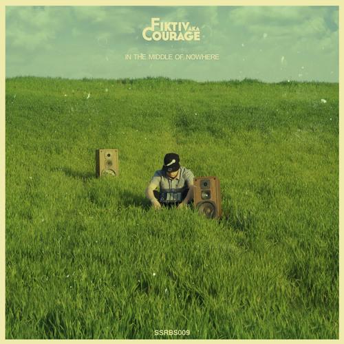 Sense ft. 1.E.X.I [free dl -> click Buy]