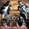 LOS REVELDES - CHICA LOKA ((nestor Dj)) - --.mp3
