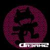 Zion & Lennox - La Botella (Latin Dreams Remix)