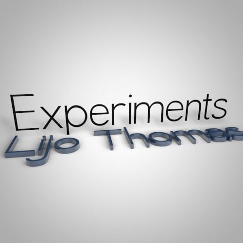 Experiment 6