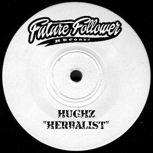 Hughz - Herbalist