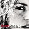 La Tortura (Jovem Pan Radio Edit) (Feat. Alejandro Sanz)