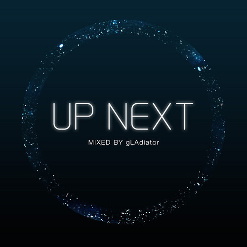 Vol. 02 | Ep. 005 (THUMP: Up Next Guest Mix)