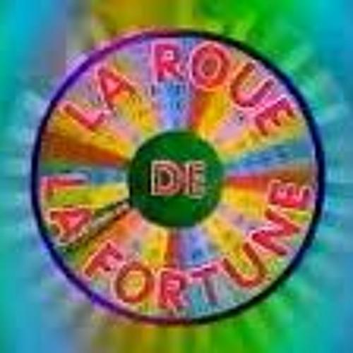 la roue de la fortune extrait g n rique jeu tf1 1987 by marie davout free listening on. Black Bedroom Furniture Sets. Home Design Ideas