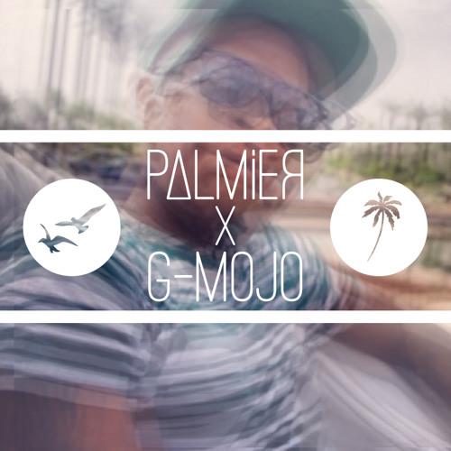 P∆LMiEЯ x G-MOJO - Loose Control