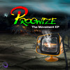 Progwize - The Movement EP - Preview - OUT NOW
