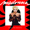 Madonna - Where´s The Party + Into The Groove (Bisex Mix)