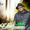 UNA ORACION -MASTER-JOSE EL GUERRERO-LIVE MUSIC..mp3