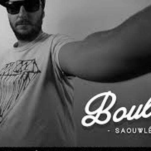 BOULCY - FREESTYLE SAOUWLÉ - ALL BATARD 2014