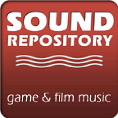 Epic Logo Reveal 2 (Royaltyfree Audio, Watermarked) by ...